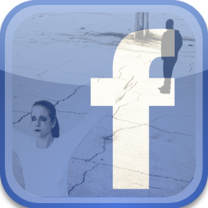 facebook-iconTDTU