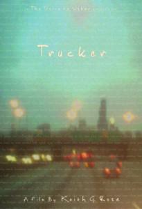 TRUCKER-intocitylightsvariabletextnov2010TDTUprodFIX